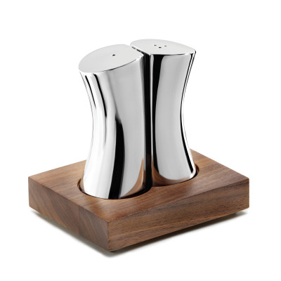 Drift Salt & Pepper Set