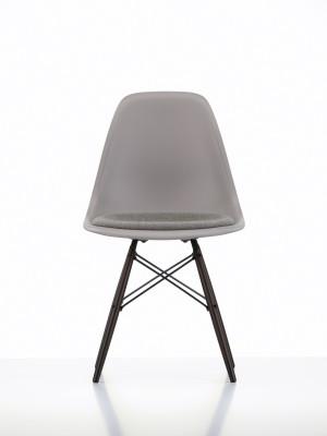 DSW With Seat Upholstery Hopsak 71 yellow/pastel green, 01 Basic dark, 02 Golden Maple, 04 basic dark for carpet