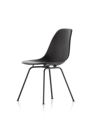 DSX Without Upholstery 01 basic dark, 01 chrome, 04 basic dark for carpet