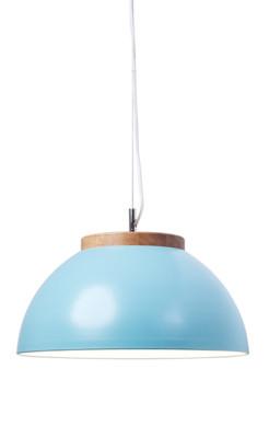 Dub 36/18P Pendant Light Turquoise