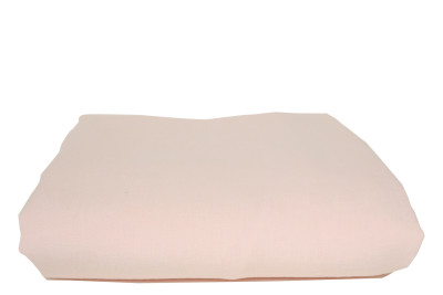 Duvet Cover Pink, Super King