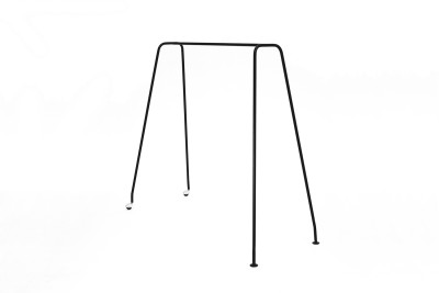 Easy Coatrack Black