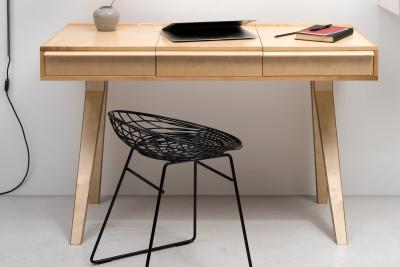 EB01 Desk