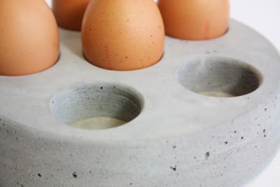 EggShack
