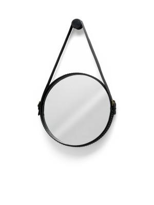 Ego Stud Mirror