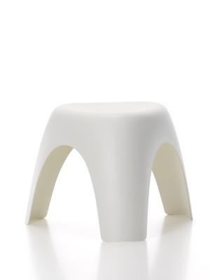 Elephant Stool Cream