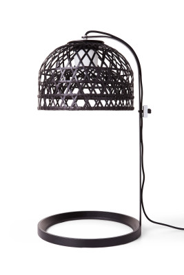 Emperor Table Lamp Moooi RAL 3004