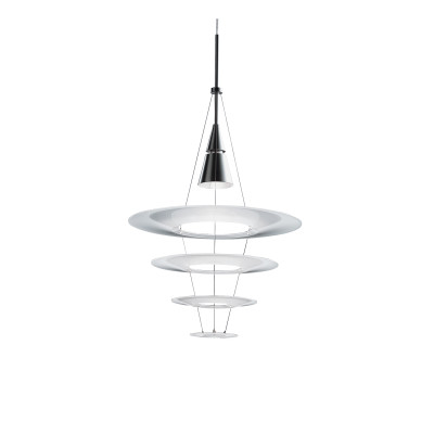 Enigma 425 Pendant Light