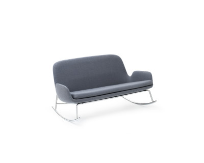 Era Rocking Sofa Fame 60005