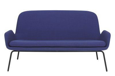 Era Sofa Fame 60078, Lacquered Steel