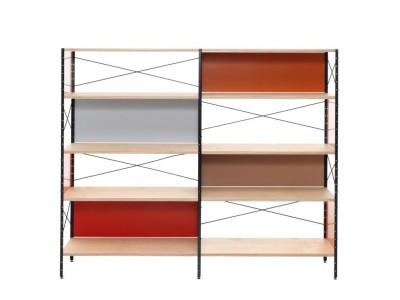 ESU Shelf HU Shelf 4