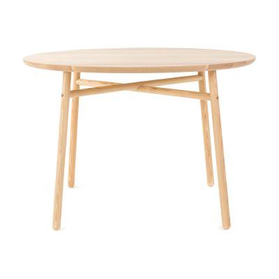 Fafa Table Round