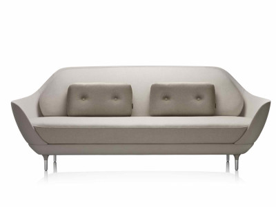 Favn 3-seater Sofa Steelcut Trio 2 983