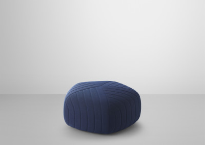 Five Pouf Remix 2 113, Extra Large