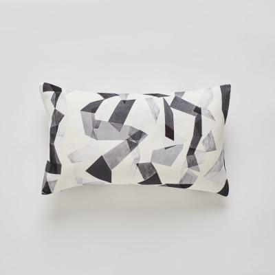 Flint cushion 30x50cm
