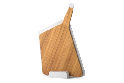Forminimal Chopping Boards White