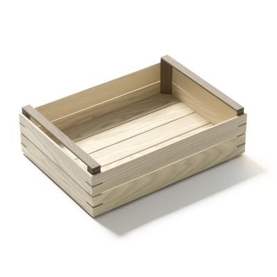 Fritz Box Single Box