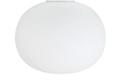 Glo-Ball C Ceiling Light 2, Large