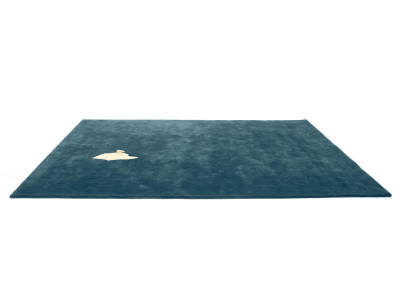 Global Warming Rug 200 x 300 cm