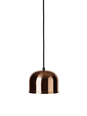 Gm 15 Pendant Light Copper