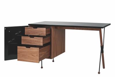 Grossman Desk