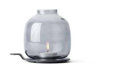 Hallgeir Chamber Versatile Lamp