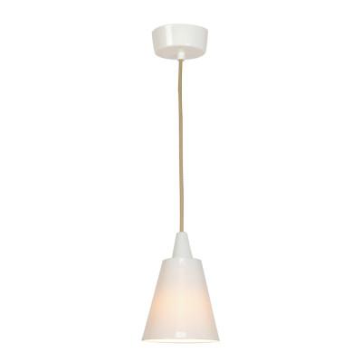 Hector Medium Flowerpot Pendant Light