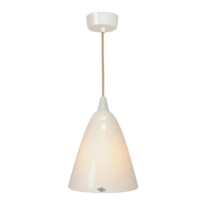 Hector Pendant Light Extra Large
