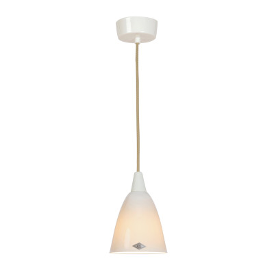 Hector Pendant Light Small