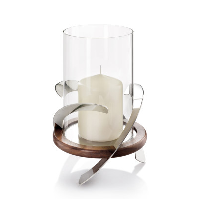 Helix Hurricane Lamp