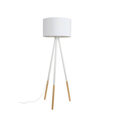 Highland Floor Lamp by Zuiver