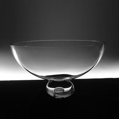 Identity Big Bowl