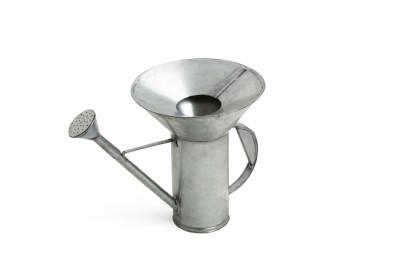 Idro Watering Can