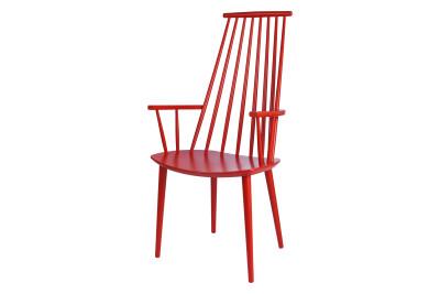 j110 chair coral chair aac22 coral