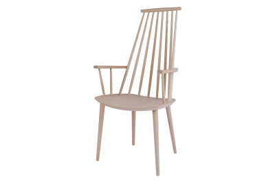 J110 Chair Nature