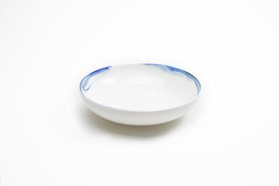 Jenny Pasta Bowl Jenny Pasta Bowl