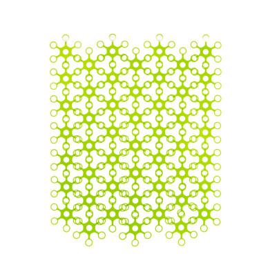 Joyn Original Green