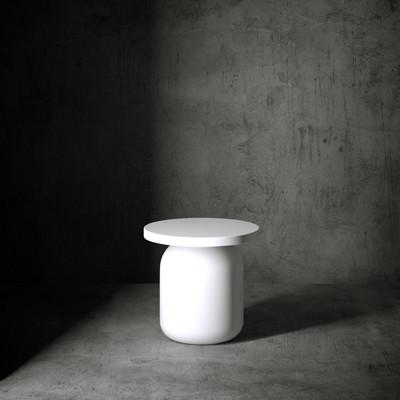 Juju Coffee Table