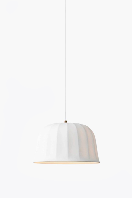 Juliet Pendant Light