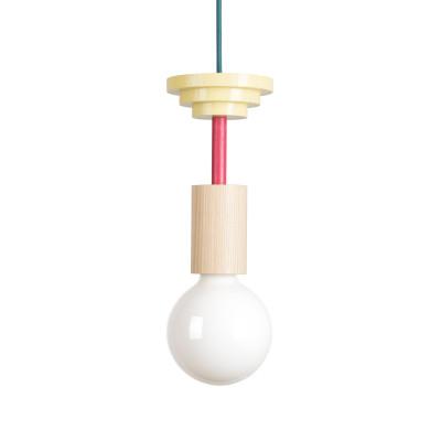 """Junit Lamp """"Mentis"""""""