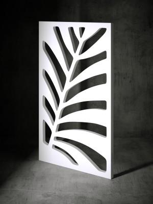 Kentia Green Panel Kentia