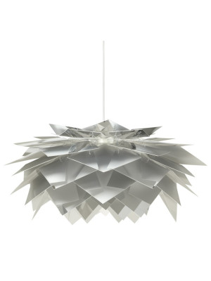 Kerdil 212 Low Pendant Light Mirror
