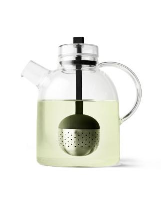 Kettle Teapot 1,5 L