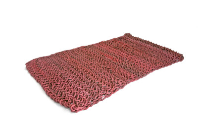 Knitted with Love Rug 1 m2