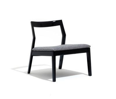 Krusin Lounge Chair 68.5H x 67.5W x 66.5D Hallingdal 130  Fabric