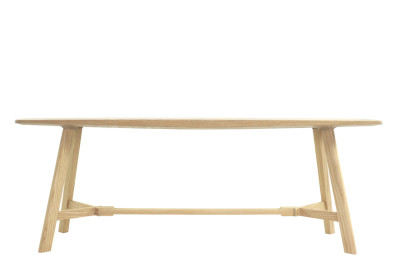 LE2 Bench 120cm Long