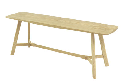 LE2 Bench 140cm Long