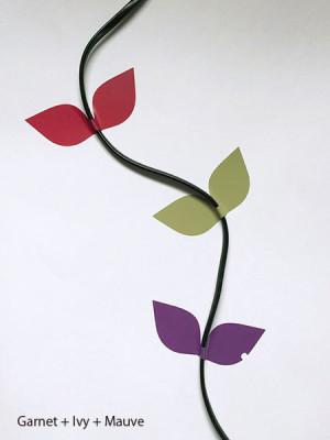 Garnet+Ivy+Mauve