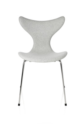 Lily Chair Divina 3 984