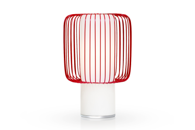 LINE   Table Lamp